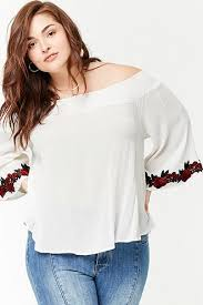 white flowy blouse white flowy top forever21