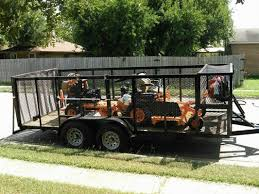 Landscaping Round Rock by Dilger U0027s Landscaping Landscaping 1208 Troy Ln Round Rock Tx