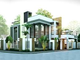 design minimalist modern house modern house design house design modern cool house interior design photos interior