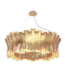 best contemporary lighting etta round pendant lamp
