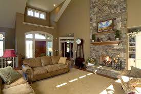 new style homes transitional style homes grand rapids west mi custom quality new
