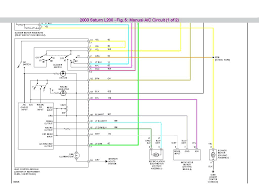 wiring diagram manual photos electrical circuit diagram