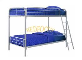 Iron Bunk Bed Bunk Bed Factory Suppliers And Manufacturer China Discount Bunk