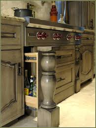 lowes kitchen cabinet hardware pulls knobs and door canada