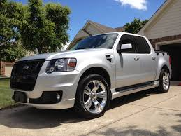 best 25 sport trac ideas on pinterest ford sport trac ford