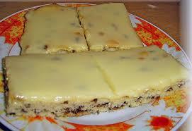 schnelle küche rezepte schnelle kuchen glasur rezepte chefkoch de