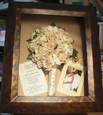 wedding bouquet preservation south bay floral preservation cherish your wedding bouquet forever