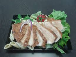 mamie cuisine extraordinary mamie cuisine concept iqdiplom com