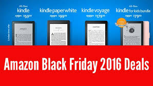 best amazon black friday deals 2016 black friday dvd and blu ray deals and kindle deals lead the chart