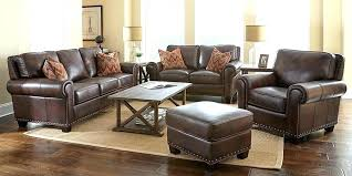 cream color paint living room rust color paint living room colorful living room sets cream color