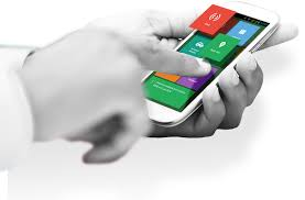mobile app android mobile applications development bespokedevs ltd