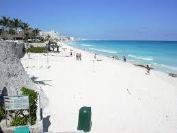 best cancun all inclusive traveler u0027s choice top 10 best all