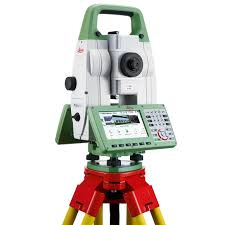 best selling products page 15 one point survey equipment