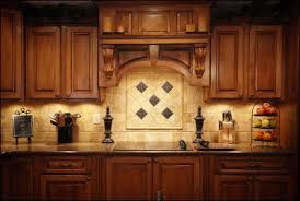 millwork kitchen cabinets kitchen cabinets custom cabinets millwork kitchens dinning