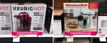 black friday target coupon printable video target couponing deals u0026 freebies week 12 11 12 17