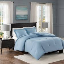 pink down alternative comforter target