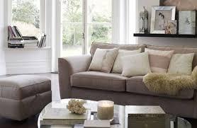 living room luxury sofa couch shops buy sleeper sofa recliner