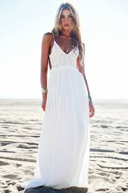 white maxi dress camilla open back crochet maxi dress white pre order haute