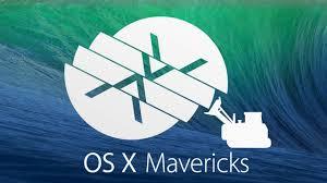 how to fix os x mavericks u0027 biggest annoyances lifehacker australia
