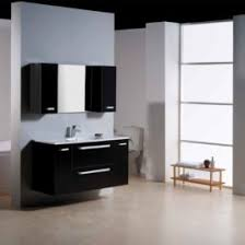 collections of bathroom cupboards designs free home designs