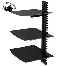 online get cheap arched bookcase aliexpress com alibaba group