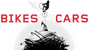 foreign sports car logos bikes vs cars biketivism documentary w trailer and director