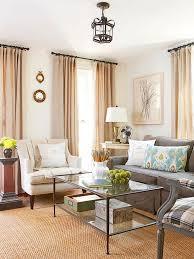 Living Room Furniture Arrangement Examples Best 20 Arrange Furniture Ideas On Pinterest Furniture