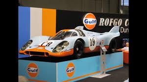 gulf porsche wallpaper porsche 917k