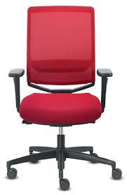 si鑒es ergonomiques si鑒es de bureau ergonomiques 58 images fauteuil de bureau