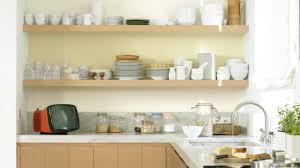 Schne Wandfarben Eine Schöne Helle Küche Bringt Ihnen Jeden Morgen Gute Laune Dulux
