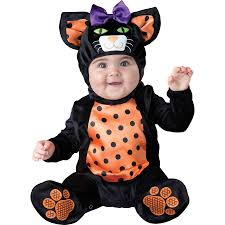 baby u0027s cat dress up costume by time to dress up