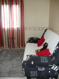 chambre rouge et noir chambre rouge developpement p o design de maison