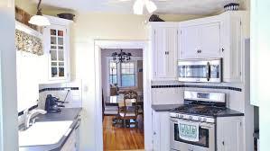 Kitchen Cabinets Chattanooga Tn 208 Brelsford Rd For Rent Chattanooga Tn Trulia
