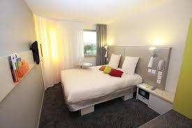 ibis chambre hotel ibis styles bercy sur hôtel à