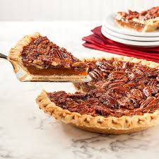 thanksgiving treats and gifts pies river