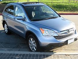 honda crv blue light honda crv glacier blue green grass honda cr v 2007 cr v flickr