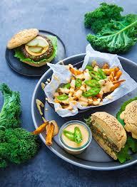 498 best cuisine vegan vegan cooking images on