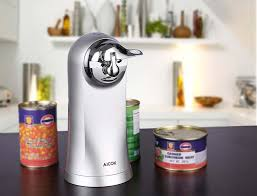 Electric Can Opener Under Cabinet Best Electric Can Opener In November 2017 Electric Can Opener
