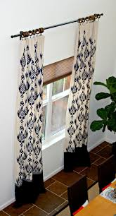 World Market Smocked Curtains by 106 Best Curtains Galore U0026 Diy Curtains Images On Pinterest