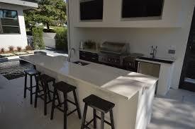 outdoor kitchen countertop ideas outdoor kitchen countertops orlando adp surfaces for outdoor