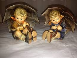 the collectibles ny guide to hummel figurines collectibles