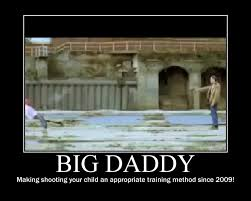 Big Daddy Meme - big daddy motivational by summerlvralwys on deviantart