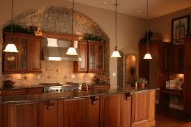 Tuscan Kitchen Ideas Kitchen Wallpaper High Resolution Tuscan Kitchen Design Kitchen
