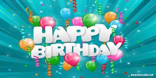 happy birthday friend free ecards