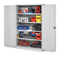 Standcontainer Mehrzweck Werkstatt Stahlschränke Büromöbel Und Betriebseinrichtung