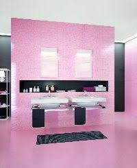 pink and black bathroom ideas pink and black bathroom ideas home designs ideas pink and black