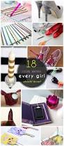 easy diy projects for home decor 23 life hacks every should know easy diy projects for the