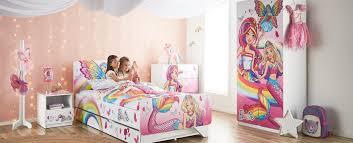 Fantastic Bedroom Furniture Barbie Bedroom U2013 Clandestin Info