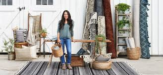 Fixer Upper Meaning Magnolia Home By Joanna Gaines View Collections