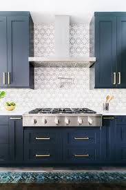 houzz blue kitchen cabinets kitchen cabinet ideas houzz and pics of painted kitchen